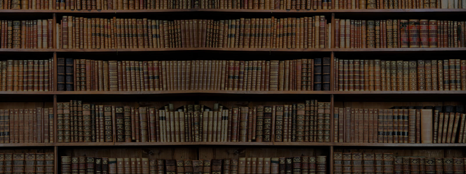 books-background